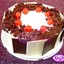 send birthday cake by king o dhaka bangladesh