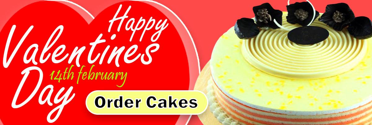send valentine cake to dhaka, bangladesh