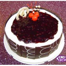 send king's blueberry cake to dhaka bangladesh