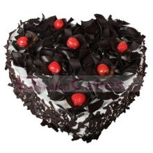 black forest cake delivery to Bangldesh