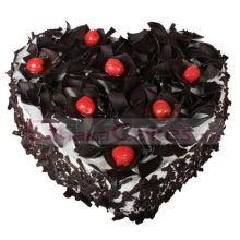 black forest cake delivery to Bangldesh