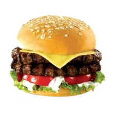 send burger king beef burger to dhaka city