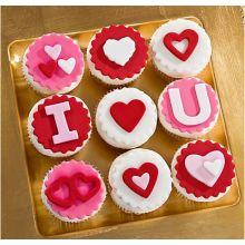 send cup cake to dhaka bangladesh