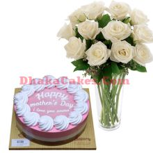 mothers day best gifts send to dhaka
