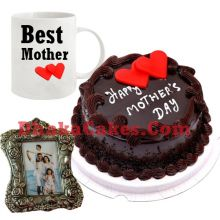 send mothers day spacial gifts to dhaka