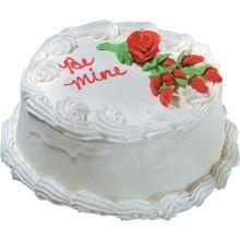 send vanila cake to bangladesh