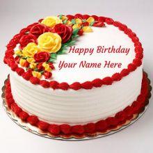 send swiss vanila cake to dhaka bangldesh