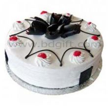 Send black forest cake to dhaka bangladesh