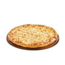 pizza hut beef lovers pizza medium