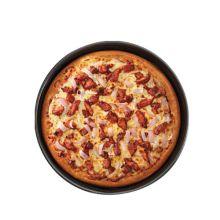 pizza inn chicken tandoori pizza medium