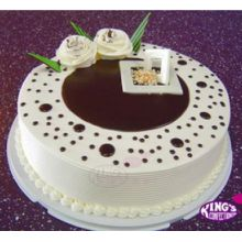send chocolate cake by kings to dhaka bangladesh