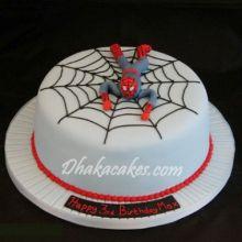send cake by skylark to dhaka