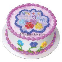 send skylark cake to dhaka bangladesh