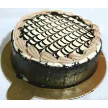 Send Black Forest Cake By Shumi's to Dhaka in Bangladesh