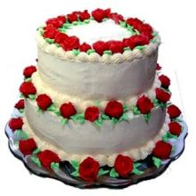send cake to dhaka bangladesh